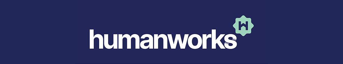 humanworks