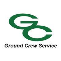 Ground Crew Service