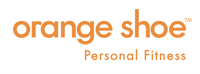 Orange Shoe Personal Fitness  - Brookfield