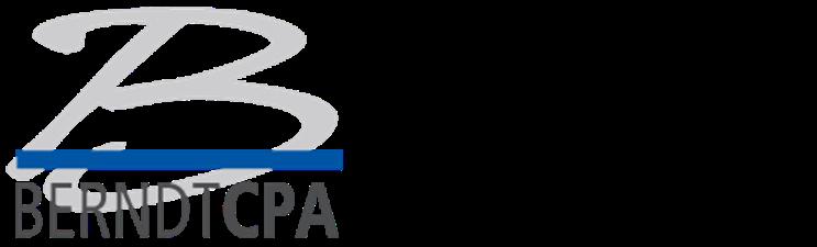 Berndt CPA LLC