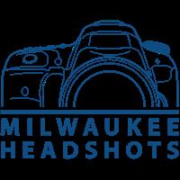 Milwaukee Headshots
