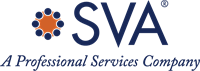 SVA Certified Public Accountants Awarded on the Forbes America's Best Tax and Accounting Firms 2021 List