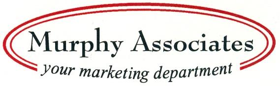 Murphy Associates