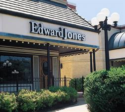Edward Jones - Tiffany Mitchell Detvan Financial Advisor