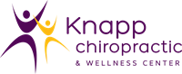 Knapp Chiropractic and Wellness Center, Inc