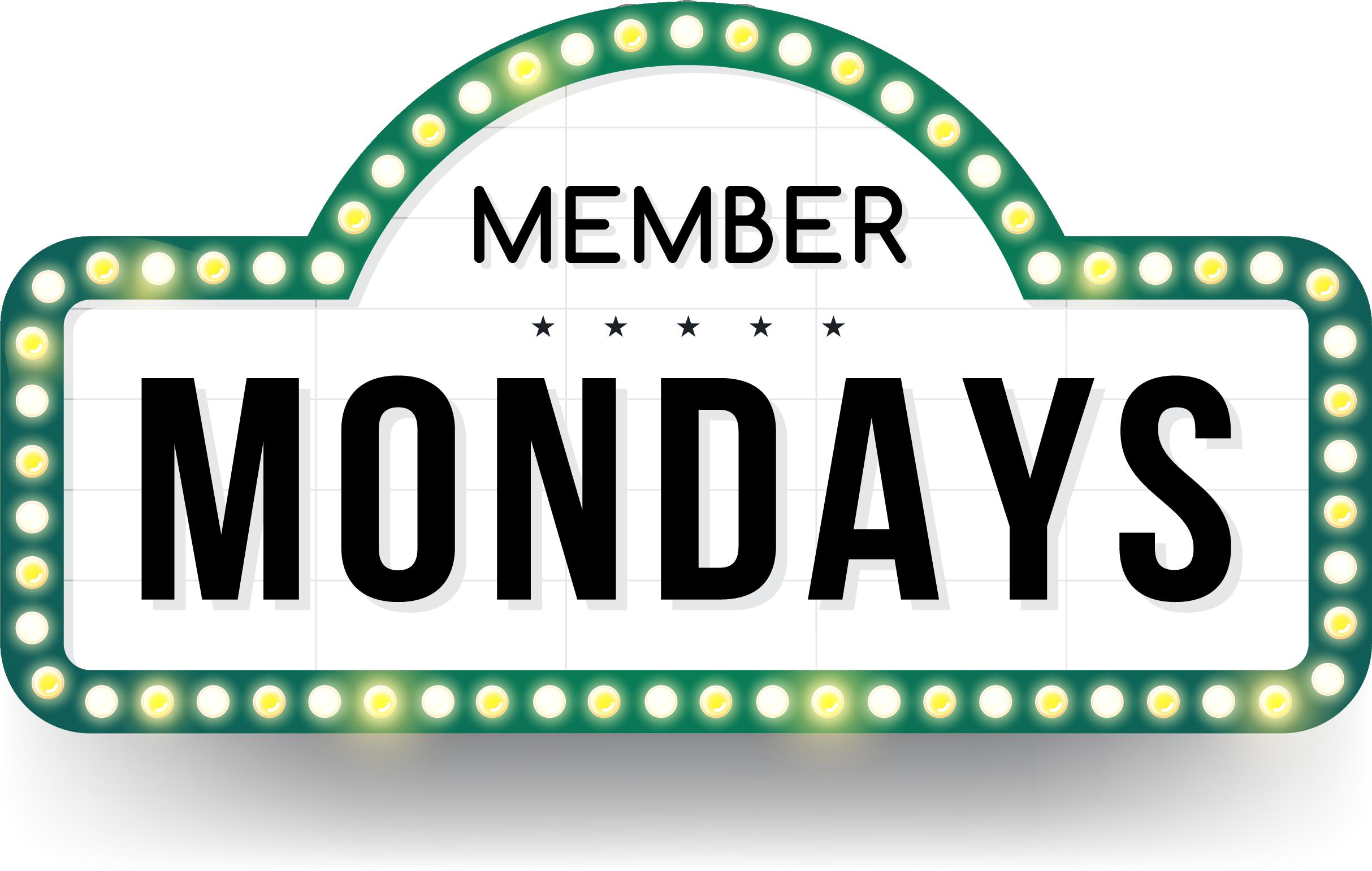 Pleasant Hill Chamber Membership Benefits