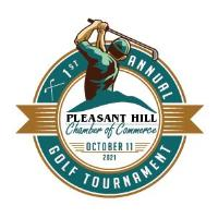 Pleasant Hill Chamber of Commerce 1st Annual Golf Tournament