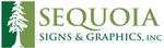 Sequoia Signs & Graphics, LLC