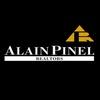 Rita Naman, Realtor - Alain Pinel Realtors Walnut Creek