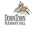 Vestar - Downtown Pleasant Hill