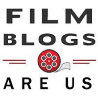 Film Blogs are Us
