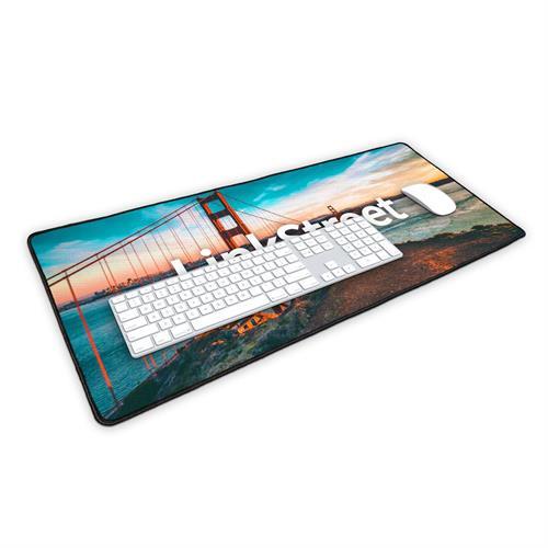 Gallery Image Mousepad.jpg