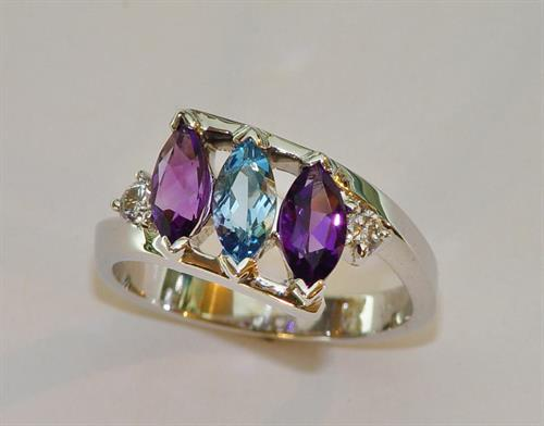 Gallery Image amethyst_and_topaz_marquis.jpg