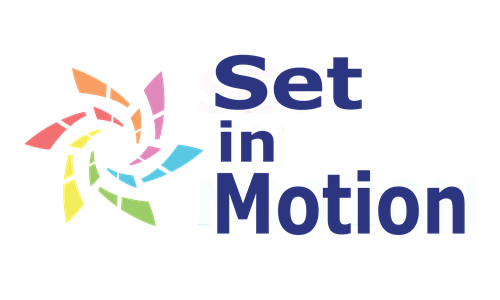 Set In Motion Marketing & Media