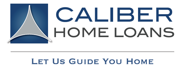 Caliber Home Loans Mortgages Pleasant Hill Chamber Of Commerce Ca