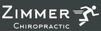 Zimmer Family Chiropractic, Inc.