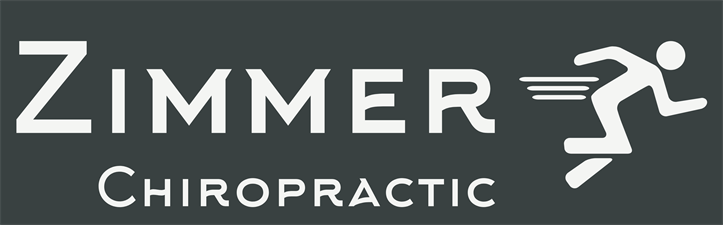 Zimmer Family Chiropractic, Inc.