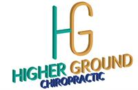 Higher Ground Chiropractic