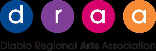 Gallery Image DRAA_Logo.png
