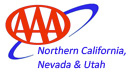 AAA - Northern California, Nevada, and Utah