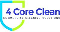 4 Core Clean LLC
