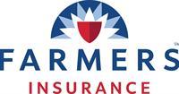 Darlene Baxter Farmers Insurance