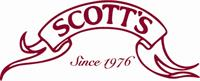 Scott's Seafood Grill and Bar and Catering Services at Walnut Creek / Blackhawk Museum