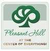 City of Pleasant Hill