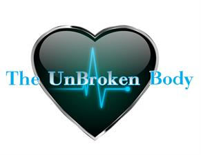 The Unbroken Body