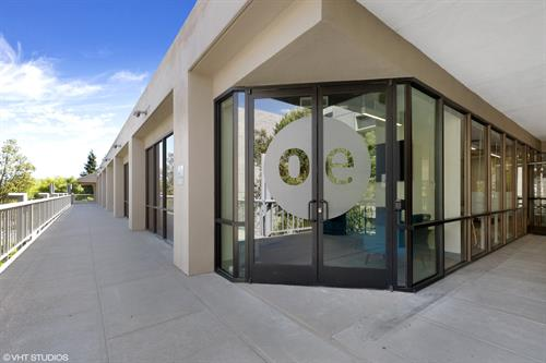 Gallery Image Front_Door_Exterior.jpg