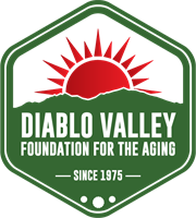 Diablo Valley Foundation for the Aging