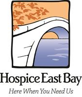 Hospice East Bay