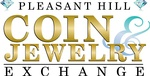 Pleasant Hill Coin and Jewelry Exchange