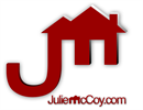 Remax Accord - Julie McCoy