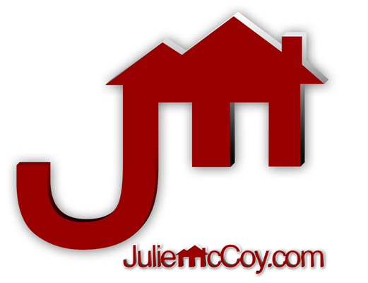 Julie McCoy- Remax Accord Real Estate