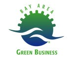 Gallery Image Green_Business.jpg
