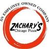 Zachary's Pizza