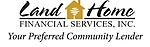 Land Home Financial Services, Inc.