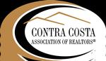 Contra Costa  ASSOCIATION OF REALTORS®