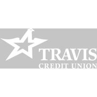 Press Release - Travis Credit Union Pledges Donations to Local Non-Profits to Address Racial Inequalities