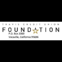 Join Travis Credit Union Foundation's COVID-19 Relief Initiative!