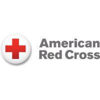 American Red Cross - Blood Services