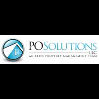 POSolutions, Inc.