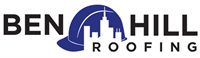 Hiring Now - Commercial Roofers/ Laborers