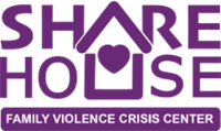 S.H.A.R.E. House Annual Candlelight Vigil