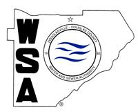 Douglasville-Douglas County Water & Sewer Authority