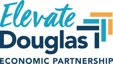 Elevate Douglas Economic Partnership