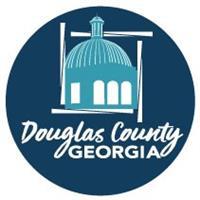 Douglas County Government