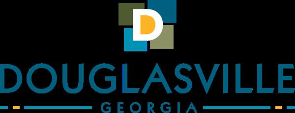 Douglasville Convention & Visitors Bureau
