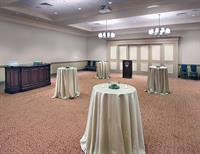 Gallery Image Cocktail_Room.jpg